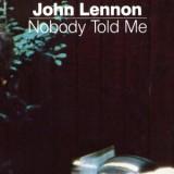 john-lennon-nobody-told-me