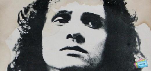 Roberto Carlos La Distancia Número 1 En Marzo De 1974 Años 70 Las Canciones Que Fueron Números 1 Lascanciones Es