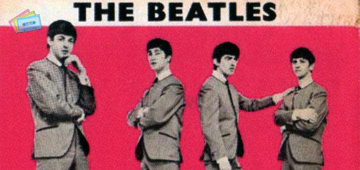 the-The Beatles - Can't Buy Me Love (Número 1 en Abril de 1964)-cant-buy-me-love