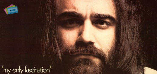 demis-roussos-my-only-fascination