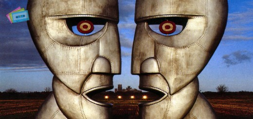 pink-floyd-the-division-bell
