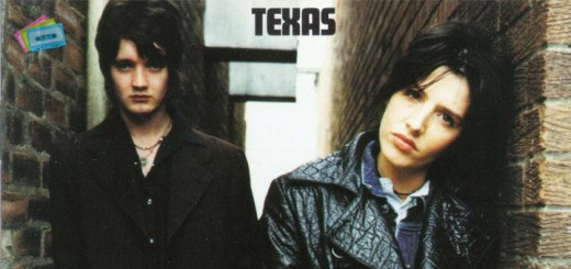 texas-ricks-road